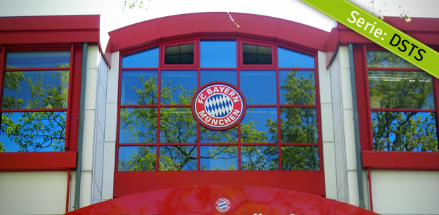 Bundesliga_26_Spieltag