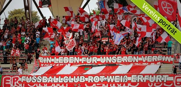 Rot-Weiß_Essen_3.Liga