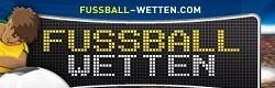 """""""fussball-wetten.com""""/"""