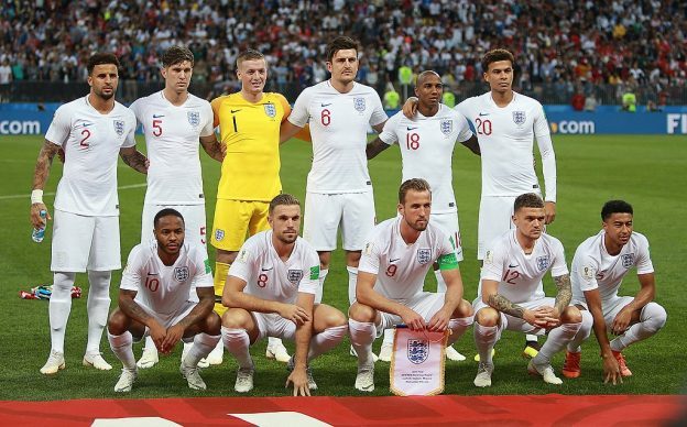 England_national_team